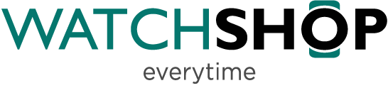 Watchshop category logo