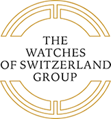 Watches of Switzerland Group | Careers